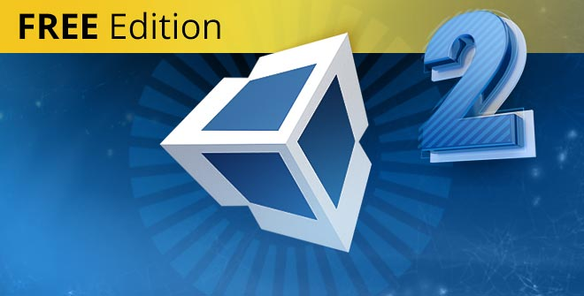 Photon Engine SDKs | Photon Engine