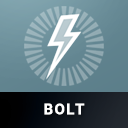 Photon Bolt UNITY Asset