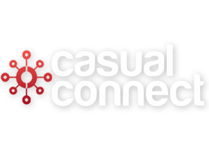 Casual Connect USA