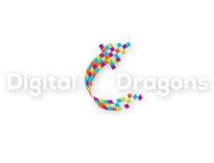 Digital Dragon