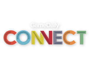 GameDaily Connect