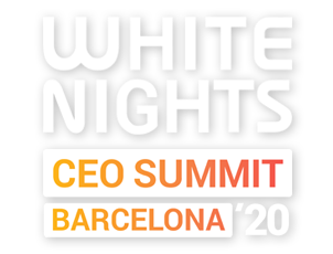 White Nights Barcelona